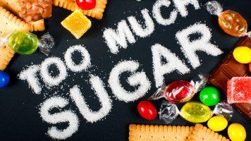15 Lebensmittel, die das Krebsrisiko erhöhen