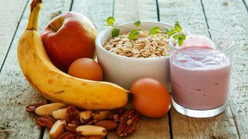 10 Dinge, die Sie unbedingt zum Frühstück essen sollten