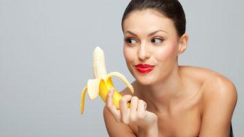 15 Dinge, die Sie noch nicht über Bananen wussten