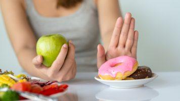 10 tödliche Lebensmittel, die wir alle im Alltag konsumieren