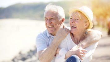 Altersflecken adé: Was wirklich hilft! 9 hilfreiche Tipps