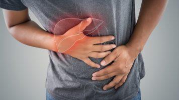 7 Anzeichen für Bauchspeicheldrüsenkrebs