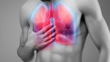 Lungenkrebs frühzeitig erkennen: 13 mögliche Symptome und Warnzeichen