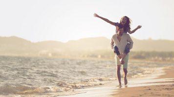 Diese 13 Anzeichen zeigen, dass deine Beziehung nicht halten wird