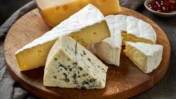 Warum Käsegenuss gefährlich für Ihre Gesundheit sein kann.