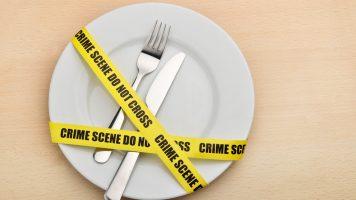 Diese 10 Lebensmittel können Ihrer Gesundheit schaden